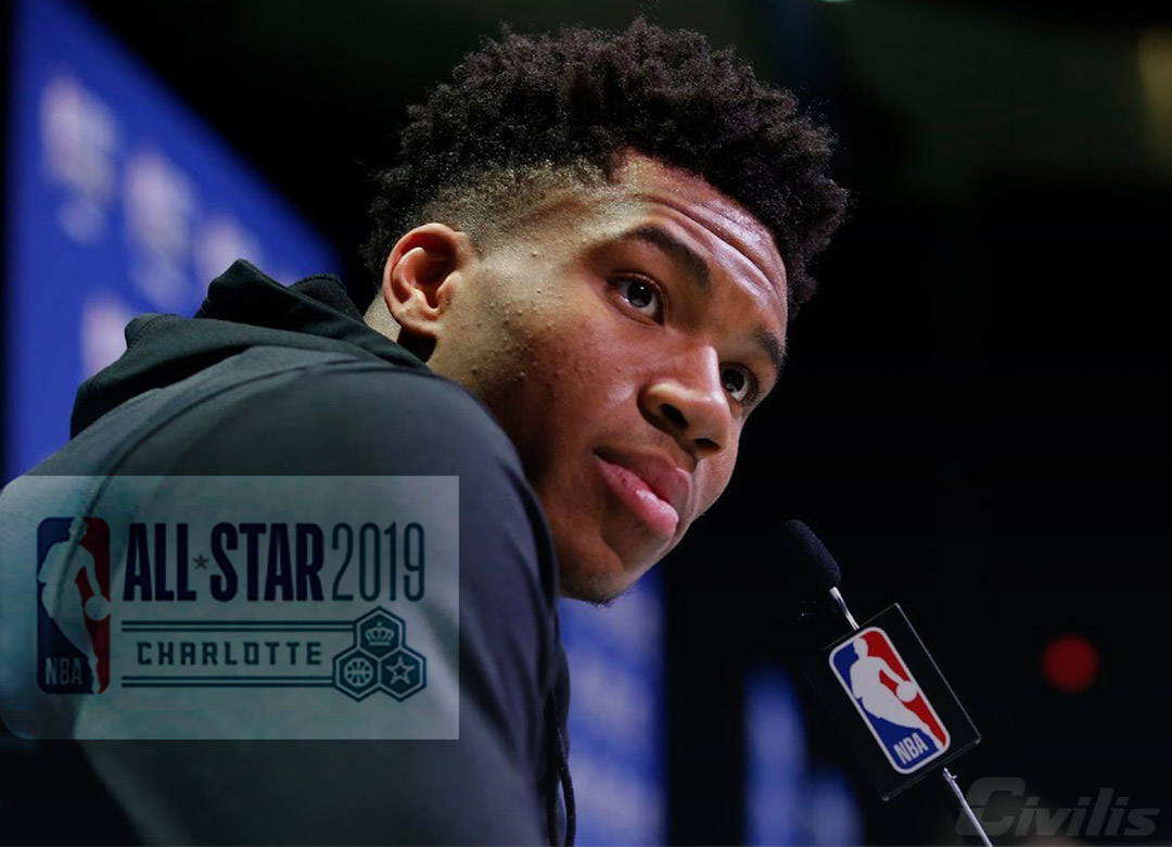 NBA-All-Star-2019-Novosti,-Timovi,-Raspored,-Rezultati